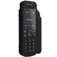 isatphone2_service
