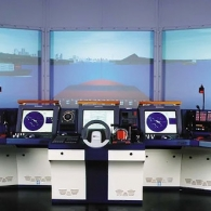 marine-simulator-indonesia
