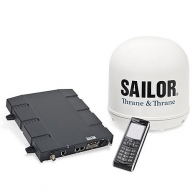 sailor 150