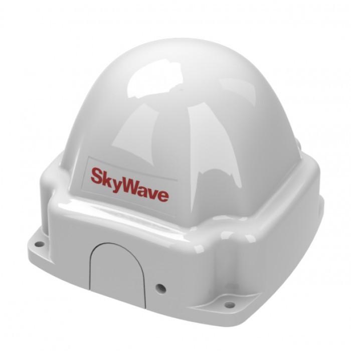 idp 690 skywave