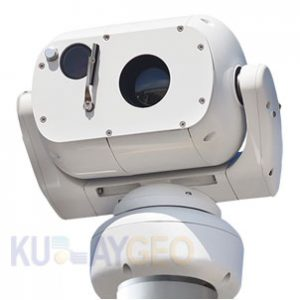 aeron camera cctv
