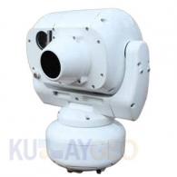 aeron kamera cctv