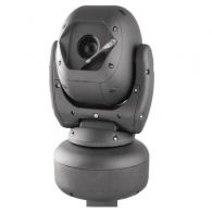 oculus web camera