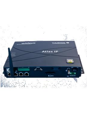 Jual Atlas-IP