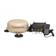 thuraya IP Commander harga