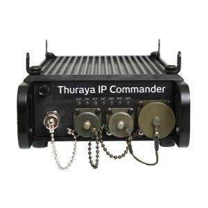 dijual IP-Commander