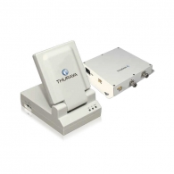 Thuraya repeater