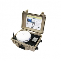 Thuraya Voyager indonesia