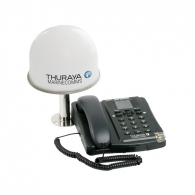 Thuraya sf-2500