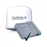 thuraya-orion-ip