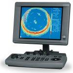 sonar-JFP180 JFP-180BB jrc