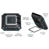 Cobham-Explorer-510-Inmarsat-BGAN-Satellite-Wi-Fi-Hotspot4
