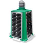 scl 600 solar lantern