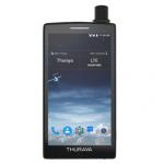Thuraya X5 Touch Telepon Satelit