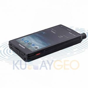 jual x5 touch