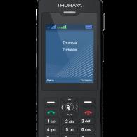 Thuraya XT-PRO DUAL -Front
