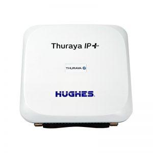thuraya-ip-plus-