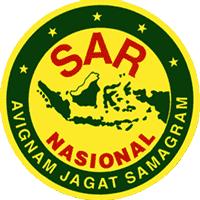Basarnas_Logo
