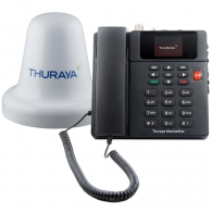 jual marinestar-thuraya-indonesia