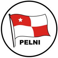 PELNI