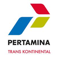 PERTAMINA PTK